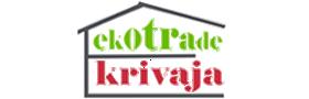 EKO Trade Krivaja